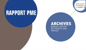 archives rapport PME EN