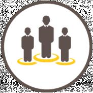 Gouvernance et pratiques managériales